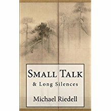 Michael_Riedell_Small_Talk_2