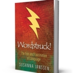 Wordstruck_Cover_Final-3D-small