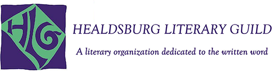 Healdsburg Literary Guild
